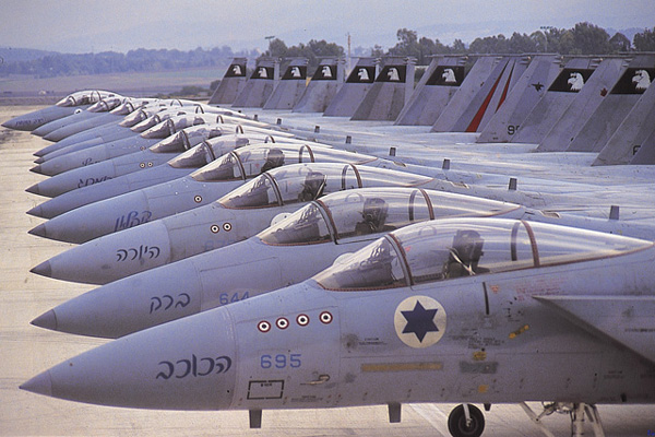 http://israeli-weapons.com/weapons/aircraft/f-15/f-15_6.jpg